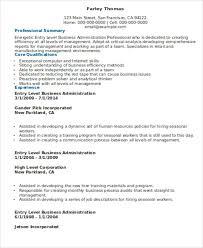 Business Graduate Resume 13 Fresher Resume Templates In Word Free U0026 Premium Templates