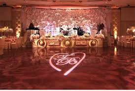 Red And Gold Reception Decoration Rose Gold Pink Romantic Wedding Roses Invitations Ceci Johnson V152 Om 3l 700x472 Jpg
