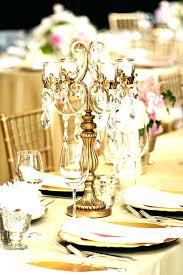used wedding centerpieces used wedding decoration