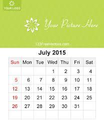 40 free premium calendar template u0026 designs 2015 free