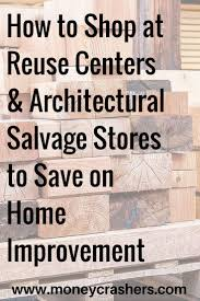 Home Improvement Stores by Best 25 Home Improvement Stores Ideas On Pinterest Vent Covers