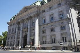 banco agrario colombia newhairstylesformen2014 com economía de argentina