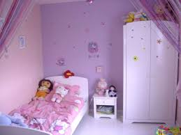 deco chambre violet deco chambre fille violet idées décoration intérieure