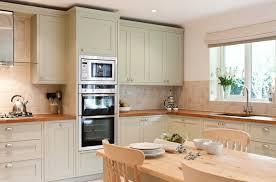 Painted Kitchen Cabinet Ideas Freshome Best 60 Kitchen Cabinets Designs Ideas On Pinterest Kitchen