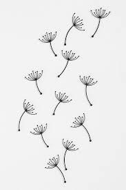 In The Night Garden Wall Stickers Best 25 Wall Tattoo Ideas On Pinterest Desk Inspiration