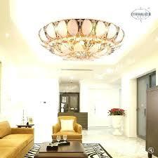 lustre de chambre pas cher luminaire pour chambre a coucher suspension en map radcor pro