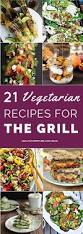 best 25 cookout menu ideas on pinterest grilled menu easy