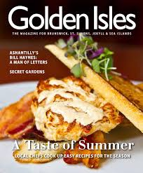 july aug 2011 by golden isles magazine issuu