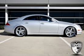 55 amg mercedes for sale cl 55 amg