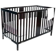 Delta Canton 4 In 1 Convertible Crib Black Espresso Convertible Crib Gabby 4 In 1 Baby Cribs Best Buy Delta