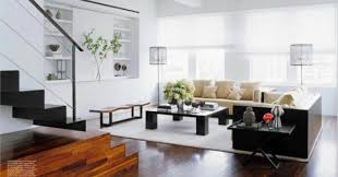 living room fun living room designs awesome living room decor