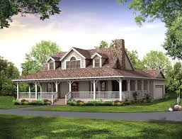 100 house plans with a wrap around porch best 25 5 bedroom farm
