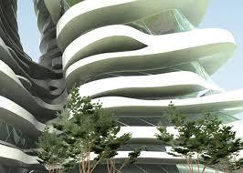 ad architectural design ad architecture school guide center for architecture science and
