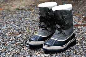 womens boots ontario canada 20 canadian brands every highsnobiety reader should