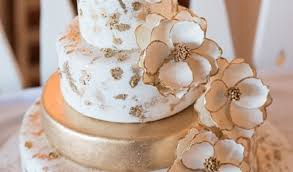 and white wedding wedding cakes cake recipes creative cakes home made cake shops
