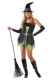 collection easy witch costume pictures halloween ideas