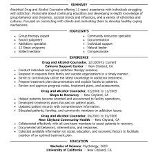residential counselor cover letter neoteric ideas resume cover