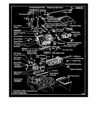 Wiring Diagram For 2002 Mercury Grand Marquis Mercury Grand Marquis Intake Manifold Torque Wiring Diagrams