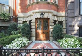 Zillow Luxury Homes by Boston Luxury Homes Real Estate Talk With Fabi