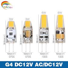 get cheap replacement mini bulbs aliexpress alibaba