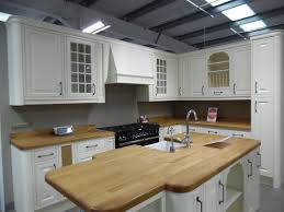 ex display designer kitchens sale stevensons kitchens derry