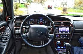 1999 Toyota Solara Interior Official First Generation Avalon Picture Thread Page 15