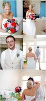 10 best handsome tux images on pinterest wedding tuxedos groom