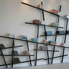 Pinterest Bookshelf by Edition Compagnie Mikado Bookshelf Black Mobilier Bois