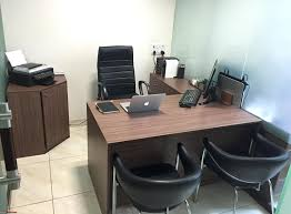 Office Desk Workstation by What Does Your Office Desk Workstation Look Like Page 3 Team Bhp