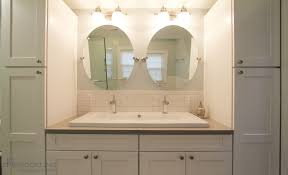 large bathroom sink with two faucets carlocksmithcincinnati sink