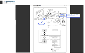 nissan navara d40 abs wiring diagram nissan diy wiring diagrams