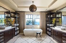 beautiful celebrity house home decor loversiq