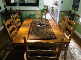 Dining Room Sets Nj by Kitchen Table Craigslist Hammered Copper Dining Table Craigslist