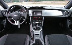 subaru impreza 2017 interior subaru brz 2017 car price review specs wallpapers car jab