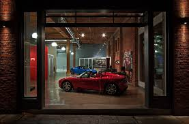 100 garage offices best 25 garage plans ideas on pinterest