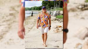 Jimmy Buffet Casino by Jimmy Buffett And The Coral Reefer Band Coming To Hollywood Casino