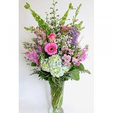 unique flower arrangements lower gwynedd florist flower delivery by valleygreen flowers gifts