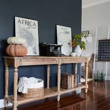 Dark Gray Living Room Furniture by Best 25 Repose Gray Ideas On Pinterest Williams And Williams