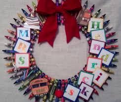 7 best teacher christmas gift ideas images on pinterest teacher