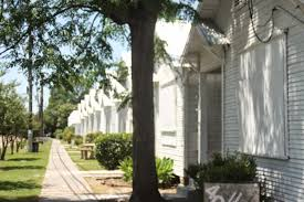 houston project row houses 5 must see spots in houston rolling out