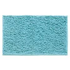 Teal Bathroom Rugs Aqua Bathroom Rugs