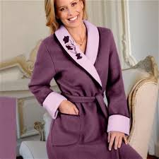 robe de chambre femme moderne chambre taupe et blanche 2 indogate deco chambre baroque moderne