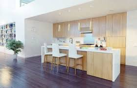 best kitchen cabinet ideas one wall kitchen cabinet ideas best kitchen cookware sets kitchen