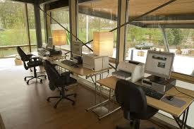 design cyber cafe furniture internet café unlimited free internet hotel mitland utrecht