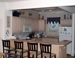 kitchen small kitchen design 2016 very small kitchen remodel