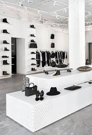 Vacancy For Interior Designer Careers Kenneth Cole