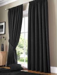 bedroom superb grey curtains living room curtains ideas door