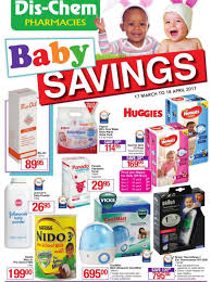 huggies gold specials mysidekick app on kapow save r30 on huggies gold
