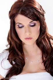 bridal makeup las vegas wedding makeup las vegas wedding corners