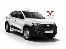 kwid renault dacia lastun 900 rendered as renault kwid u0027s european cousin